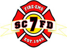 Snohomish County Fire District 7